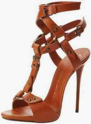 2d9256653d0 Giuseppe Zanotti crocodile sandals + Giuseppe Zanotti spring summer 2014 +  designer black dress sandals + designer leather high heel gladiator sandals  + ...